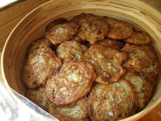 640px-Potato_pancakes
