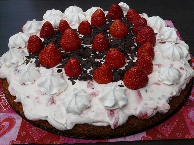 Cake 55921 640