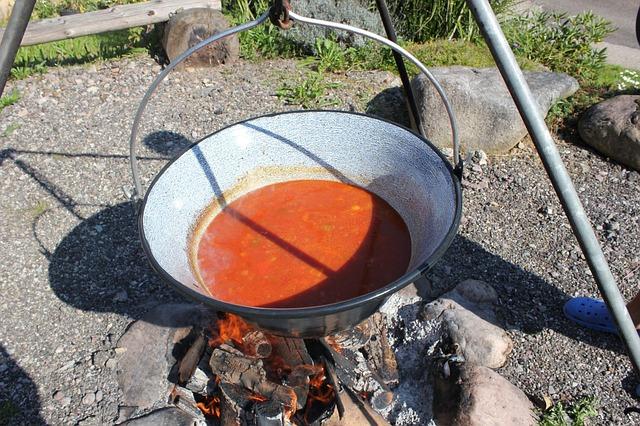 Goulash Soup 250698 640