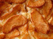 Apple Pie 6006 640