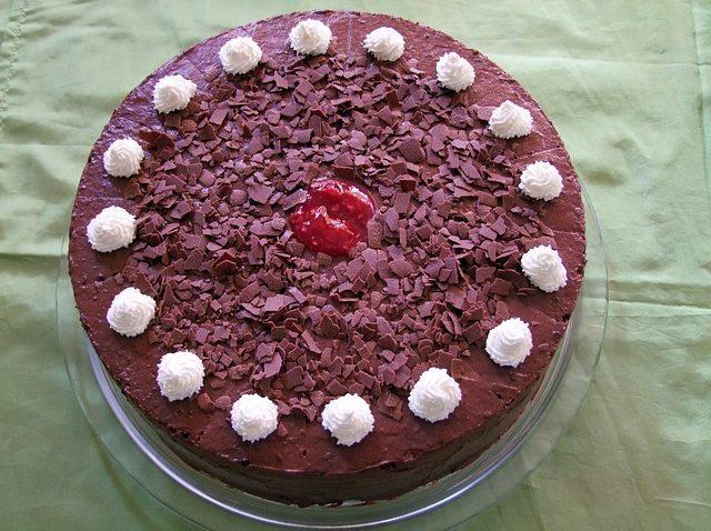 Cake 371705 640