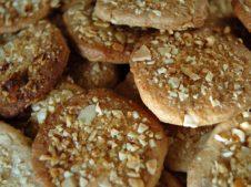 Cookies 13731 640