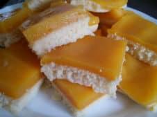 Ananasová Buchta