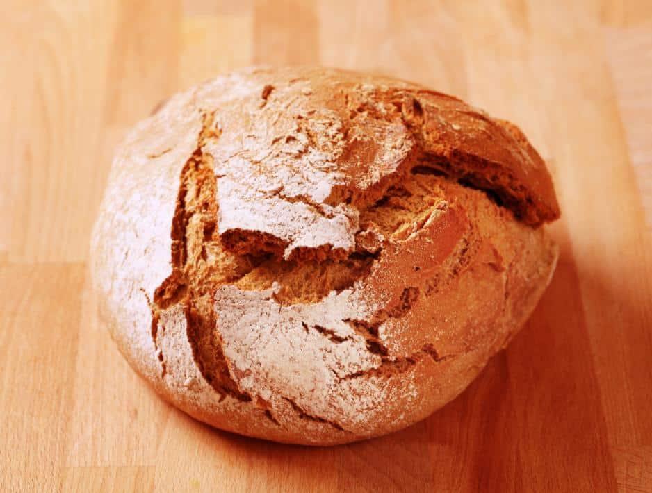bochnik-chleba