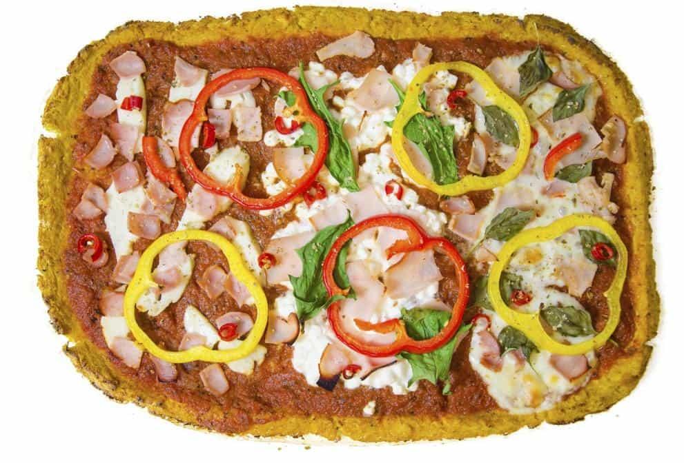 kvetakova-pizza