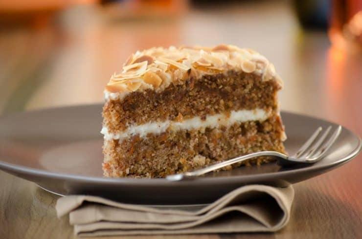 mrkvovy-dort